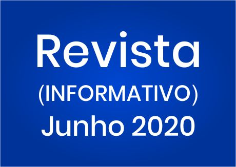 Junho 2020