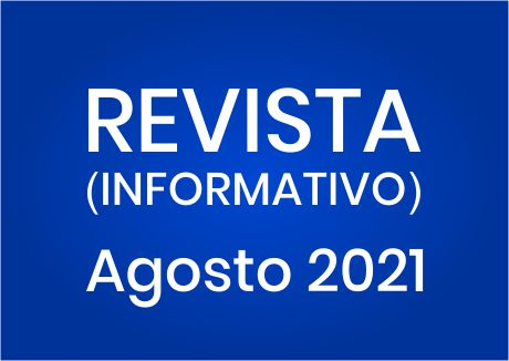 Agosto 2021