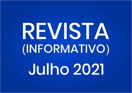 Julho 2021