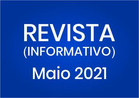 Maio 2021